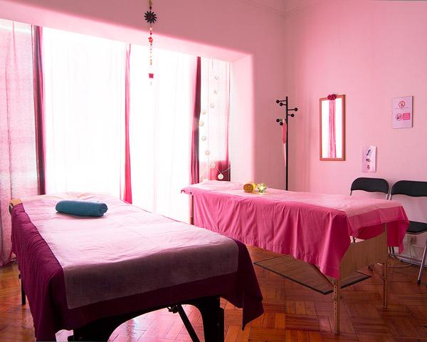 massagens relax lisboa boafoda com