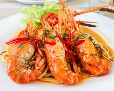 Elegância à Mesa! Jantar para 2 ou 4 Pessoas | Restaurante Vindouro - Lamego