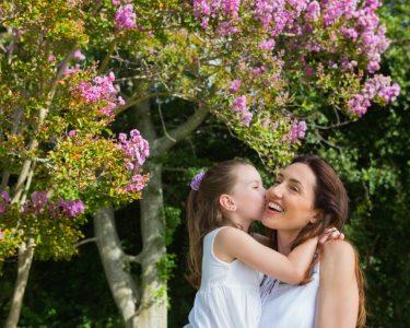Sessão Fotográfica Melhor Mãe do Mundo & Filhos   Dos 08 aos 80 Anos!