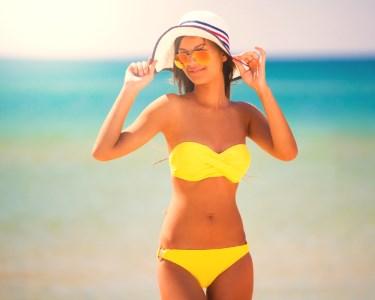 9 Tratamentos para Corpo de Sonho! Prepare-se para o Verão!