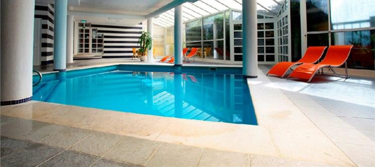 Algarve | 3 Noites c/ Tudo Incluído no Hotel Baía Cristal Beach & SPA Resort