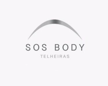 Depilação Definitiva com Laser Díodo   3 Meses   SOS Body
