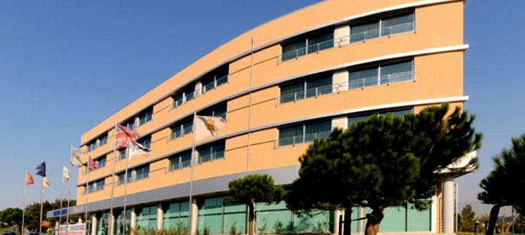 Noite & Jantar Romântico a Dois | Hotel Tryp Porto Expo