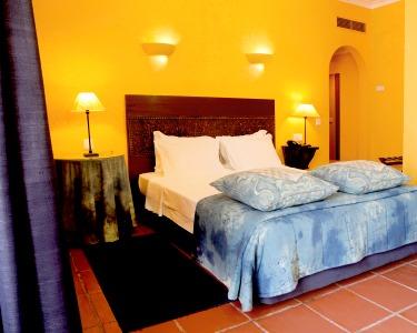 Hotel Convento d' Alter | Inclui 1 Noite