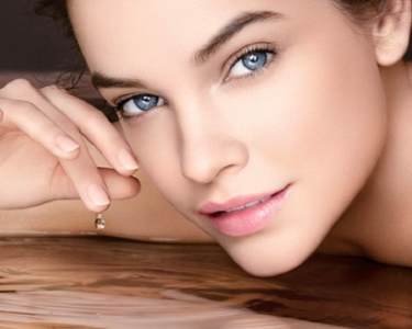 Acne, Rugas ou Manchas | 1, 3 ou 5 Tratamentos | PharmaEstetic