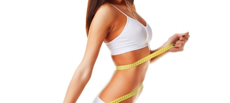 STOP Gorduras em 15 Tratamentos de Corpo   SOS Body