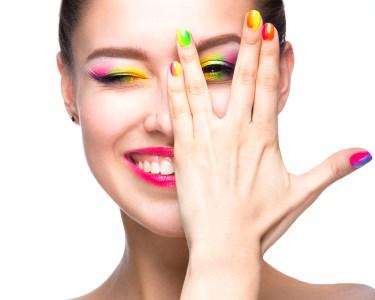3 Aplicações de Gelinho c/ Manicure | SOS Body