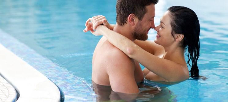Luxury Rituals: Terapia de Bem-Estar c/ Circuito Spa   2 Pessoas   Spa Satsanga