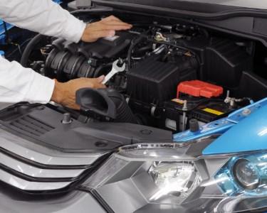 Substituição Kit Automóvel + Check-Up GOCARMAT   Vários Modelos