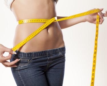 Novidade! 8 Tratamentos Anti-Celulite & Gordura | Clínicas Viver