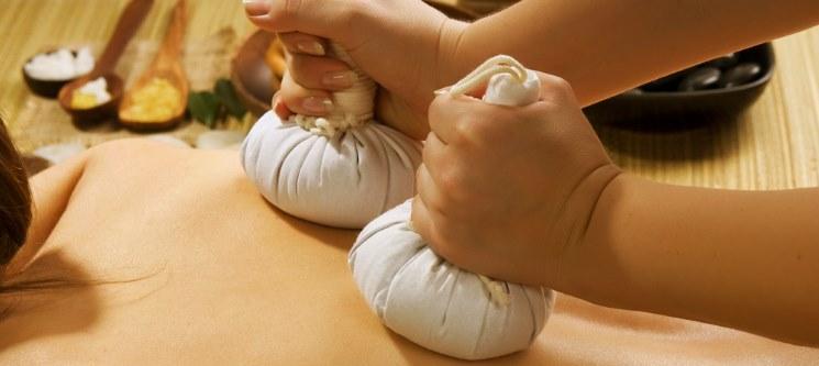 massagens relax lisboa videos de seco