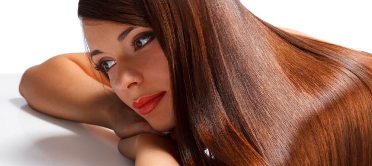 Alisamento Brasileiro Fio de Ouro | Até 8 Meses! Atelier de Beleza