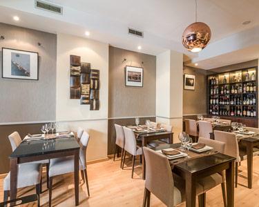 Premium Fondue a Dois - Jantar no Cheddar | Matosinhos