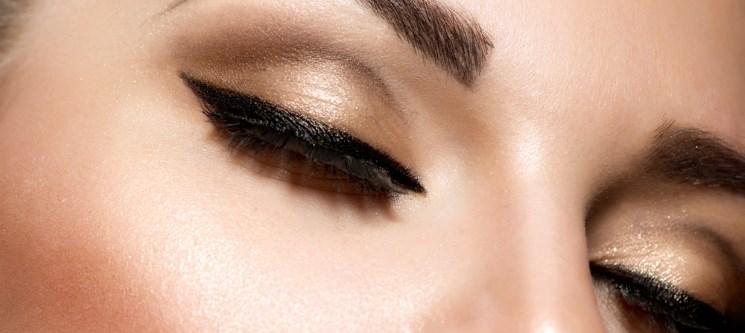 Depilação Facial - Threading de Sobrancelhas & Buço | Telheiras