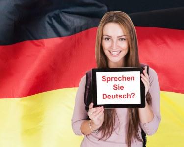 Aprender Alemão em Curso Online com Certificado | 8 Semanas