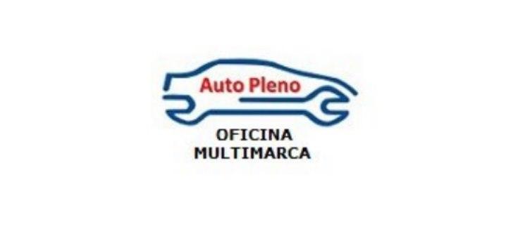 Automóvel a Brilhar! Lavagem Exterior + Limpeza Interior + Verificação de Níveis | Auto Pleno