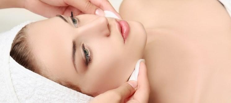 Pack Facial | Limpeza, Peeling, Sobrancelhas & Pestanas | Matosinhos
