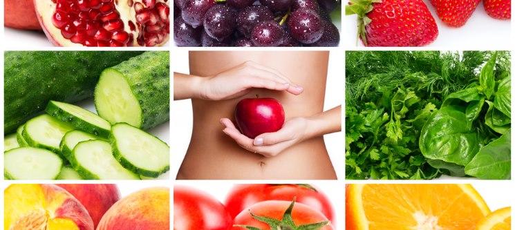 Teste de Intolerância Alimentar Pronutri a 545 Alimentos | Marquês