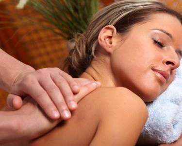 Massagem à Escolha   1 Hora   Fisiojoane - V.N.Famalicão