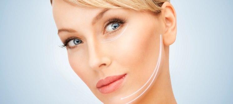 Tratamento Anti-Rugas: Limpeza de Pele c/ Radiofrequência + Colagénio | B-Sense