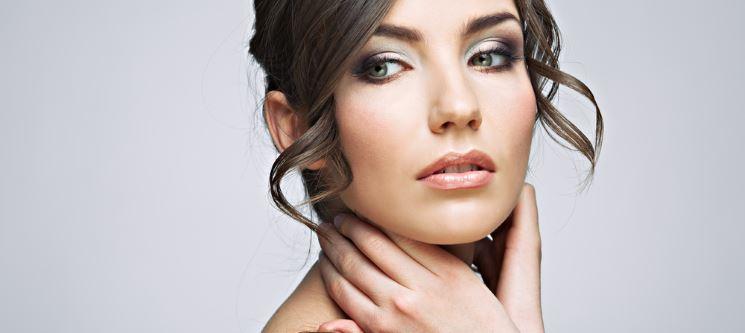 Tratamento Facial Rejuvenescedor   45 Minutos    Projecto Beleza Spa - Gondomar
