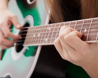Aula de Música ao Domicílio com Professor & Instrumento | Todo o País
