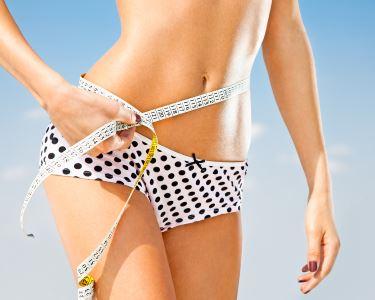 Corpo Perfeito em 50 ou 100 Tratamentos | Pharmaestetic - Matosinhos