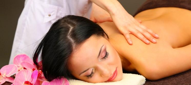 3 Massagens para um Relax Perfeito   Queluz