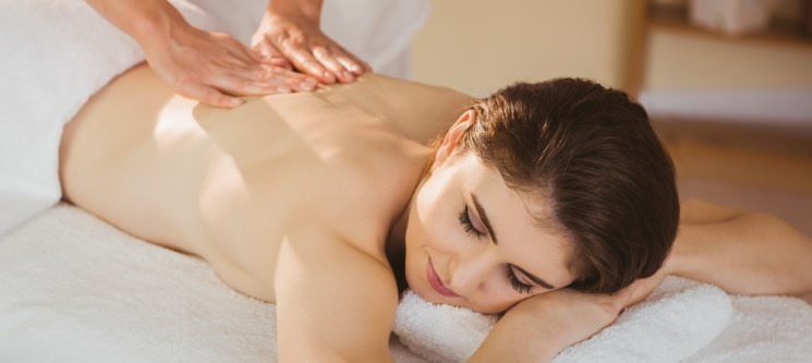 Massagem Tui-Na ou Osteopatia & Consulta - Medicina Chinesa | 60 Minutos | 5 Clínicas Sorria
