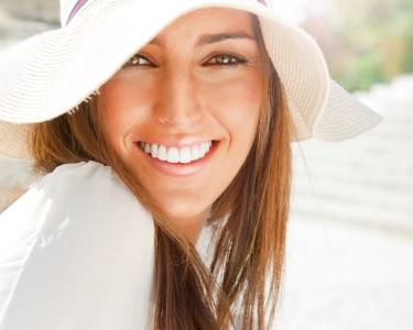 Spa Facial c/ Peeling, Tónico & Máscara Polivitaminas | Oporto Belladerm Center & Spa