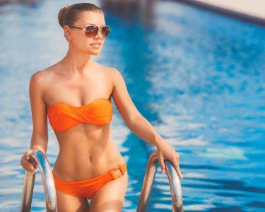 Corpo Sexy em 20 Tratamentos Redutores | Korpus Style