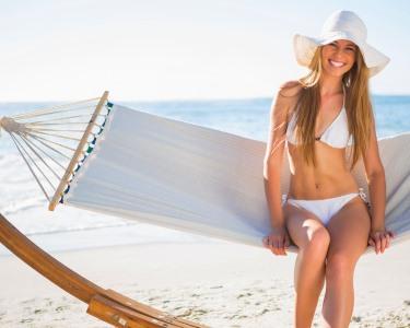 10 Tratamentos às Gordurinhas Inestéticas, Celulite ou Flacidez | SOS Body