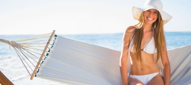 10 Tratamentos às Gordurinhas Inestéticas, Celulite ou Flacidez   SOS Body