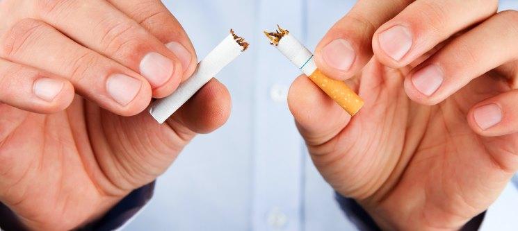 Hipnose Clínica para Deixar de Fumar | 2 Horas | Matosinhos