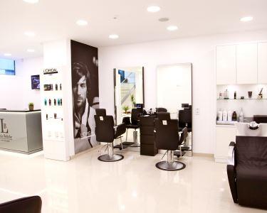 Madeixas, Corte & Brushing | Brilho e Glamour na Av. Liberdade