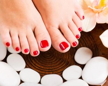 Elimine Toxinas: Ionic Detox Foot Spa + Massagem Magnetoterapia | Porto