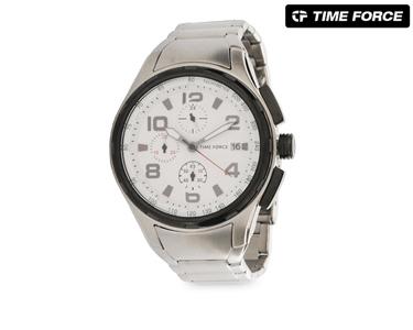 Relógio Time Force® Unissexo | TF3302M02M