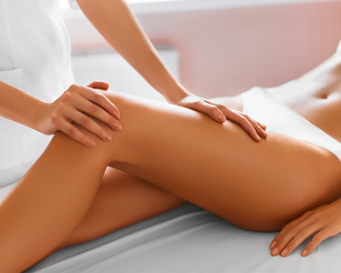 3 Sessões de Laserpuntura + Massagem Modeladora | Aveiro