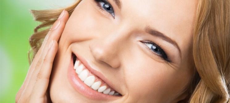 Diagnóstico de Pele & Aplicação de Creme - Rosto Perfeito | Boavista