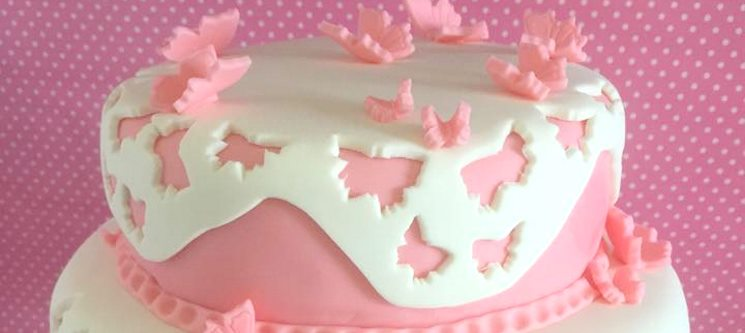 Cake Design Em Lisboa : Workshop de Cake Design Nivel I ou Nivel II 3h ...
