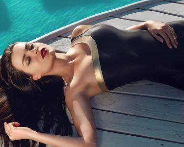 Corpo de Sonho! 3 ou 6 Sessões de Cavitação + Massagem Drenante Finalizadora | BodyLaser Amoreiras