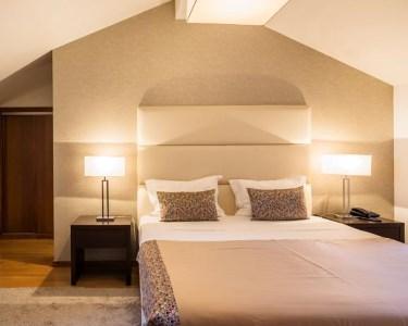 Casa dos Rui´s   Turismo Rural - Um Sonho no Douro! 1 a 3 Noites