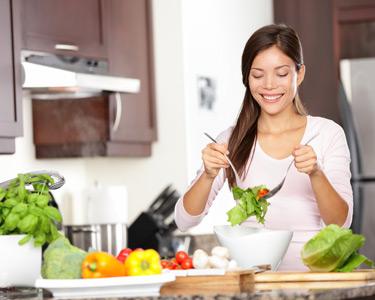 Emagrecer Mais e Melhor | Consulta Nutrição + Plano Dieta & Massagem Relax | Palmela