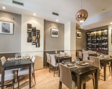 Cheddar Grill & Fondue | Tascas e Petiscos