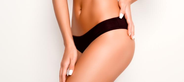 10 Tratamentos Corporais à Escolha | 100% Sexy | Cacém
