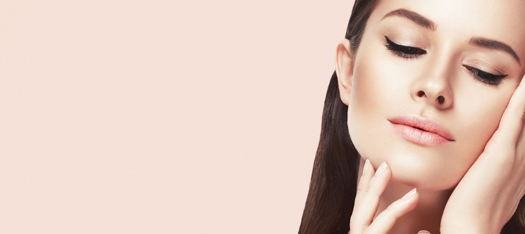 Presente para Ela! Spa Facial + Sessão de Auto-Maquilhagem | Sintra