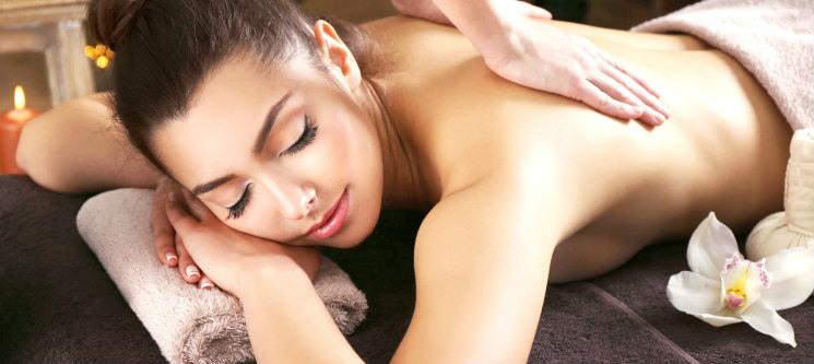 Esfoliação Corporal com Hidratação | Beleza & Estética! Clínica Dermoslim