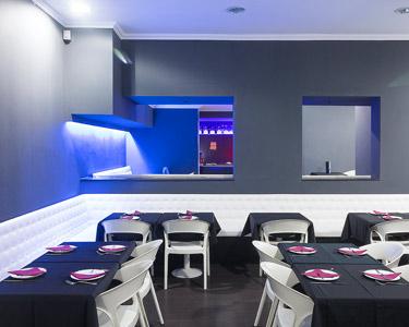 Hambúrguer Gourmet & Sangria ou Vinho para Dois | Saldanha - Eccellenza Restaurante