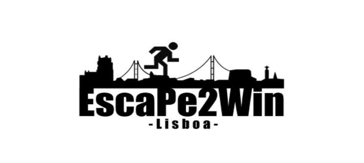 O Tempo Está a Contar! Escape2Win - 2 a 5 Pessoas - Lisboa