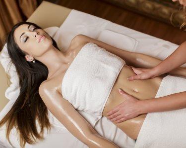 Massagem Modeladora - Elimina Gorduras & Celulite! Essência da Perfeição | Lisboa